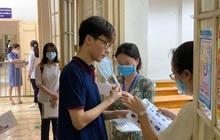 Các trường đại học sẵn sàng xét tuyển bổ sung thí sinh có kết quả thi tốt nghiệp THPT cao