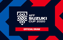 Quy luật lễ bốc thăm chia bảng AFF Cup 2020 diễn ra thế nào?