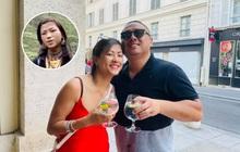 """Cô gái H'Mông """"nói tiếng Anh như gió"""" đã chia tay bạn trai CEO sau gần 11 tháng hẹn hò"""