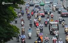 Hà Nội: Doanh nghiệp, công sở, các nhà máy hoạt động như thế nào từ ngày 21/9?