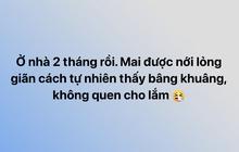 Hà Nội: Được ra ngoài sau 2 tháng ở nhà, cảnh báo tình trạng lạc đường và chứng quên mặt người tăng cao đột biến!