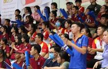 Futsal Việt Nam vào vòng 1/8 World Cup: Chuyện cổ tích mang tên Việt Nam