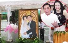 """Từng bị doạ tạt axit trong đám cưới, nữ CEO Đại Nam có vị trí như thế nào trong lòng ông Dũng """"lò vôi""""?"""