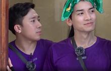 """Trấn Thành, BB Trần như """"người tàng hình"""" trong clip giới thiệu Running Man Việt mùa 2"""