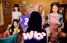 """Một nữ ca sĩ nổi tiếng của Vpop bất ngờ góp giọng trong ca khúc của Red Velvet, nghe xong """"lú"""" luôn!"""