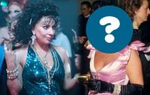 Lộ loạt ảnh mới của Lady Gaga trong vai ác nữ giết chồng nhà Gucci, vẻ đẹp lộng lẫy giống nguyên mẫu đến hú hồn!