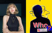 Một thành viên BTS phá vỡ chuỗi kỷ lục của Lisa (BLACKPINK) trên Instagram, lập cả thành tích khủng!