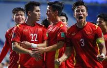 Kết quả bốc thăm AFF Cup 2020: Việt Nam vào bảng đấu khá tươm, gặp toàn bại tướng
