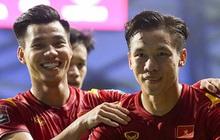 Lịch thi đấu của đội tuyển Việt Nam tại AFF Cup 2020