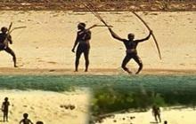 Hòn đảo bí ẩn nhất trên Trái Đất, những người đổ bộ lên đảo mà không được phép sẽ không bao giờ có thể quay trở lại
