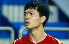 Những đối thủ bảng B khao khát phục thù tuyển Việt Nam ở AFF Cup 2020