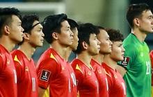 """Tuyển Việt Nam nhận nhiệm vụ vô địch AFF Cup 2020 dù vào """"bảng tử thần"""""""