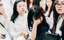 Thông tin mới nhất về thời gian đi học trên trường của học sinh Hà Nội