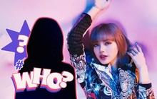 """Fan BLACKPINK """"ném đá"""" Billboard vì lẫn lộn Lisa với một nghệ sĩ Nhật, nhầm tí làm gì căng?"""