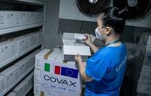 Một nước G7 liên tiếp viện trợ vaccine cho Việt Nam, vừa báo tin tặng thêm gần 800.000 liều AstraZeneca