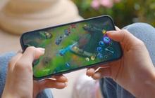 """iOS 15 có chế độ """"Game Mode"""" xịn xò, đã là game thủ thì nhất định phải thử ngay và luôn!"""