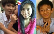 """18 bức ảnh """"quá khứ không ngủ yên"""" của dàn sao Việt là quá đủ để minh chứng cho câu: Ai rồi cũng khác!"""