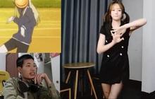 Không điển trai nhưng lại có số hưởng, nam streamer liên tục được livestream với hai mỹ nữ nổi tiếng hàng đầu Trung Quốc