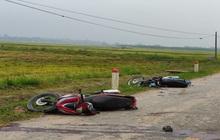 Vụ tai nạn kinh hoàng khiến 7 người thương vong đêm Trung thu: 6 nạn nhân là học sinh cấp 2 và 3