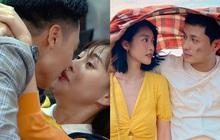 """4 cặp đôi truyền hình Việt được dân tình ship điên đảo: Khả Ngân - Thanh Sơn át vía các """"dân anh chị"""" luôn"""