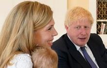 Thủ tướng Anh Boris Johnson thừa nhận có 6 con