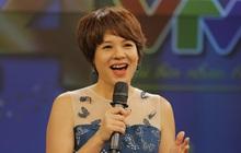 Nhà báo Diễm Quỳnh được bổ nhiệm Giám đốc VFC - Trung tâm Sản xuất phim truyền hình Việt Nam