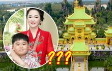 Người thừa kế KDL 6000 tỷ từng dửng dưng với lời mời làm chủ Đại Nam của bà Phương Hằng, thay vào đó lại muốn làm nghề này