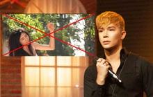 """Sáng Nathan Lee tuyên bố mua đứt Giấc Mơ Tuyết Trắng, đến chiều MV của Thuỷ Tiên đã chính thức """"bay màu"""""""