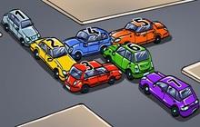 Quiz: Bỏ xe nào để đường hết tắc và 4 câu hỏi chỉ những người thông minh nhất mới trả lời đúng hết