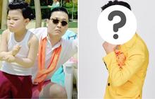 """""""Tiểu PSY"""" - cậu bé gốc Việt từng xuất hiện trong siêu hit Gangnam Style giờ ra sao sau khi được đặt nhiều kỳ vọng ngày bé?"""