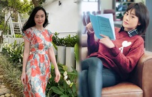 Mẹ Xuân (Hương Vị Tình Thân): Tự chuẩn bị hơn trăm bộ đồ để lên hình, cách mix chuẩn hơn con dâu Nam nhiều đấy!