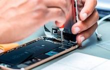7 điều cần làm để tránh bị lộ thông tin, hình ảnh nhạy cảm khi đem laptop, điện thoại đi sửa chữa