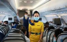 Gói bay hồi hương cho kiều bào của Vietravel: Chi phí bay trọn gói 89 triệu đồng/khách, cách ly tại resort 5 sao ở Nha Trang