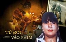 """Chịu đựng 6 tháng """"địa ngục"""" sau trò chơi bí ẩn, thiếu nữ 15 tuổi qua đời, để lại nỗi ám ảnh cho gia đình và đất nước"""
