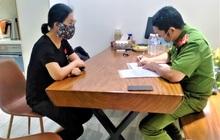 Bắt chủ mưu cho vay nặng lãi trong vụ nữ đại gia bất động sản vỡ nợ lớn nhất Đà Nẵng
