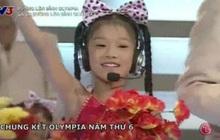 Cô bé trong trận Chung kết năm Đường Lên Đỉnh Olympia 15 năm trước: Cuộc sống thay đổi ngoạn mục, nhan sắc hiện tại không nhận ra