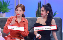 Netizen tràn vào MV Thuỷ Tiên để chỉ trích, nhưng thế nào mà Hari Won cũng bị vạ lây?