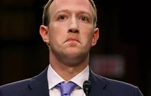 """Cổ đông phẫn nộ khi biết Facebook chi 5 tỷ USD """"lobby"""" để Mark Zuckerberg không bị kiện sau vụ lộ dữ liệu 87 triệu người dùng"""