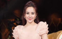 """Netizen cho rằng Vy Oanh kiện CEO Đại Nam """"cho vui"""", nữ ca sĩ quyết theo đến cùng vì 1 nhân vật đặc biệt?"""