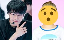Nhanh hơn Hanbin, 1 thực tập sinh người Việt đã chính thức debut làm idol Kpop ngày hôm nay