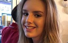 Thiếu nữ 14 tuổi xinh đẹp đột nhiên tự tử sau khi theo đơn thuốc trị mụn, bố mẹ bàng hoàng kể lại những biểu hiện khó hiểu