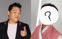 """""""Gà idol"""" 2k9 của PSY đăng ảnh selfie làm netizen phẫn nộ, khẳng định công nghiệp Kpop quá kinh khủng, yêu cầu buông tha"""