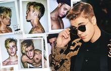 11 năm nhìn lại: Justin Bieber năm 2015 mãi là phiên bản đỉnh nhất!