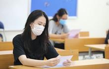 Hà Nội: Đề xuất mới nhất của Sở GD-ĐT về việc cho học sinh đi học trở lại