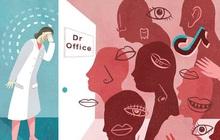 Đừng nghe theo mẹo làm đẹp từ TikTok nữa: Lời cảnh báo khẩn thiết từ các bác sĩ Hoa Kỳ