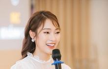 Trở thành MC chính thức của Đường Lên Đỉnh Olympia, Khánh Vy sẽ nắm chắc kỷ lục này