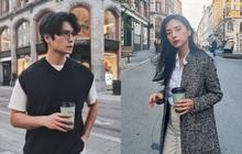 Ngô Thanh Vân và CEO Huy Trần cùng có 1 động thái sau loạt ảnh thay cho lời xác nhận chuyện hẹn hò