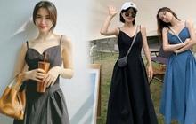 """Hòa Minzy """"xả link"""" loạt váy áo giá rẻ mới mua, toàn đồ xinh ngất ngây mà giá chỉ từ 100k - 300k"""