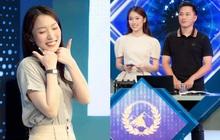 Phản ứng bùng nổ của khán giả khi Khánh Vy trở thành MC chính thức Đường Lên Đỉnh Olympia: Quá đỉnh, quá giỏi!