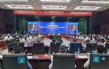 Đà Nẵng dự kiến mở lại nhiều hoạt động kinh tế - xã hội theo Chỉ thị 19 từ ngày 1/10